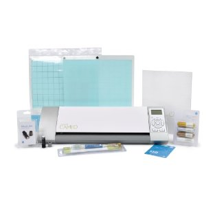 Silhouette Cameo Starter Kit Bundle
