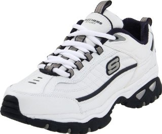 Skechers Sport Energy Afterburn Sneakers (Men's)