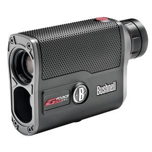 Bushnell G-Force 1300 ARC Laser Rangefinder (201965)