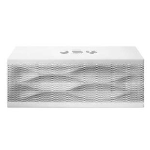 Jawbone Jambox Special Edition Bluetooth Speaker (White Wave)