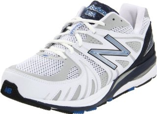 New Balance 1540 Running Shoes (Men's, three color options)