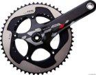 Sram Red Exogram Crankset (2013 version, GXP, 175mm, 39/53T)