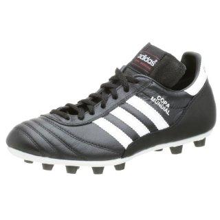fc76902136fc09 ... get adidas copa mundial soccer cleats mens 39269 bd2e1 ...