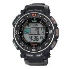 Casio PRW2500-1 Protrek Triple Sensor Multi-Function Watch (PRW2500-1CR, PRW2500-1V)