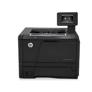 Hewlett Packard M401DW LaserJet Pro 400 Series Printer (CF285A#BGJ)