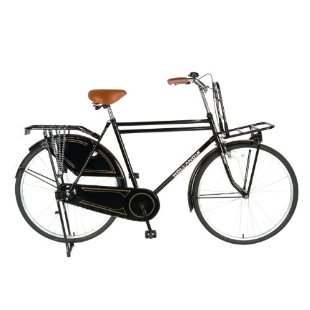 Hollandia Opa 28 Citi Bicycle
