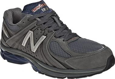 New Balance 2040 Men's USA Running Shoes
