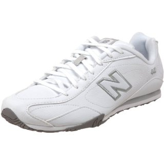 New Balance 442 Classic Sneaker (Women's CW442, Six Color Options)