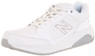 New Balance 928 Health Walking Laced Shoe (Women's, WW928, 2 Color Options)