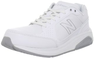 New Balance 928 Walking Shoes (Men's MW928, 3 Color Options)