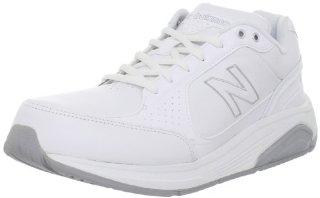 New Balance 928 Walking Shoes (Men's
