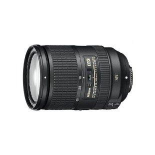 Nikon 18-300mm f/3.5-5.6G AF-S DX VR II Lens (2196)