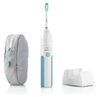 Philips Sonicare Essence 5600 Rechargeable Electric Toothbrush (HX5610/01)