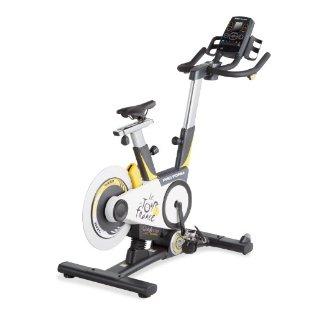 ProForm Le Tour De France Exercise Bike (2012 Model)