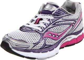 Saucony PowerGrid Triumph 9 Running Shoes (Women's, Six Color Options)