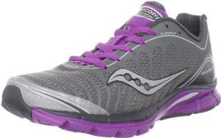 Saucony Progrid Kinvara 3 Women's Running Shoes (seven color options)