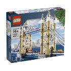 LEGO Tower Bridge (10214)