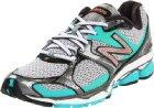 New Balance 1080 Women's V2 Running Shoes (three color options)