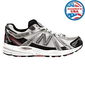 New Balance 840 Men's Running Shoes (MR840)