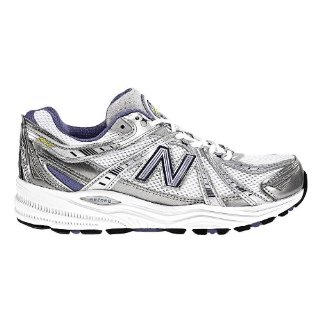 New Balance 840 Womens Running Shoes on sale for $104.95