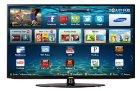 Samsung UN32EH5300 32 1080p LED HDTV