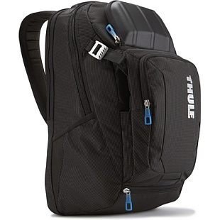 Thule Crossover Backpack for 17 MacBook Pro and iPad ( TCBP-217)