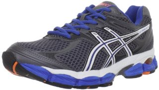 Asics Gel Cumulus 14 Running Shoes (Men's, 3 color choices)