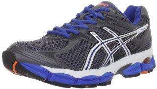 Asics Gel Cumulus 14 Running Shoes (Men's, 3 color choices)