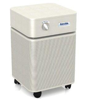 Austin Air HealthMate 400 Air Purifier