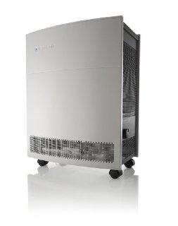 Blueair 603 HepaSilent Air-Purification System