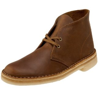 Clarks Desert Boot, Men's (78 Color Options)