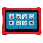 Fuhu NABI 7 Learning Tablet for Kids (NABI2-NV7A)