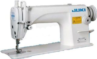 Juki DDL-8700 Industrial 1-Needle Lockstitch Sewing Machine