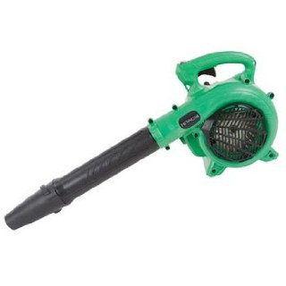 Hitachi RB24EAP Gas Blower (CARB Compliant)