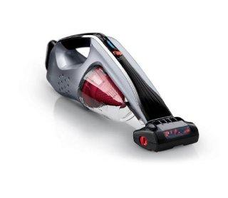 Hoover Platinum LINX Pet Cordless Hand Vacuum, BH50030