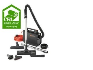 Hoover Portapower CH30000 Commercial Vacuum