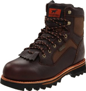 Irish Setter Trailblazer 872 Men's Hunting Boots by Red Wing
