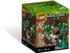 Lego Minecraft Micro World (21102)