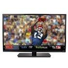 Vizio E320i-A0 32 720p 60Hz LED Smart TV