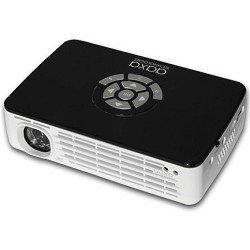 AAXA P4X Pico Projector (95 Lumens)