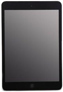 Apple iPad Mini MD528LL/A (16GB, Wi-Fi, Black)