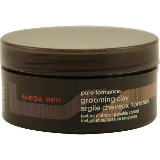 Aveda Men Pure-Formance Grooming Clay (2.6 oz.)