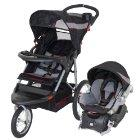 Baby Trend Expedition LX Travel System (Color: Millennium)