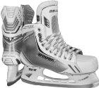 Bauer Supreme ONE.9 LE Hockey Skates (Senior)