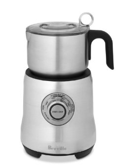Breville Milk Cafe Frother BMF600XL