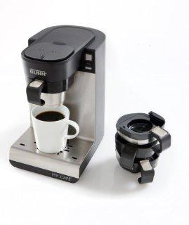Bunn MCU My Cafe Single Cup MultiUse KCup Coffee Brewer GoSale