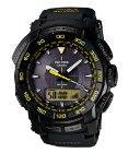 Casio PRG550-1A9 ProTrek Tough Solar Watch