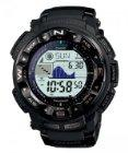 Casio PRW2500-1A ProTrek Triple Sensor Atomic Solar Watch