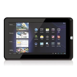 Coby Kyros 10.1 MID1042-8 Android 4.0 8GB Tablet PC