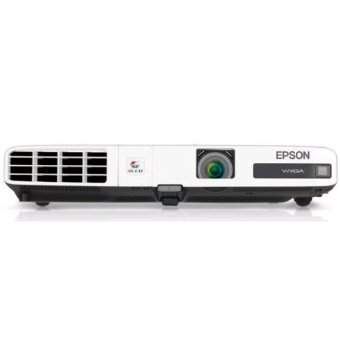 Epson PowerLite 1776W Business Projector (V11H476020)
